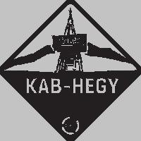 Kab-hegy (OKTPH_36)