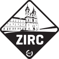 Zirc (OKTPH_43)