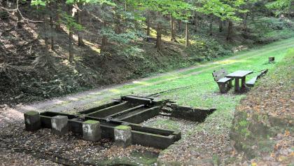 Straufelsbrunnen