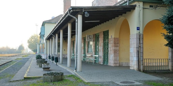 Szekszárd, vasútállomás (DDKPH_50_AKPH_01)