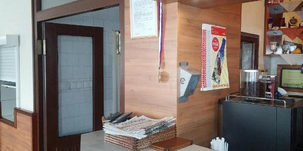 Zsombó, Jóbarát vendéglő (AKPH_14)