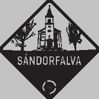 Sándorfalva (AKPH_16)