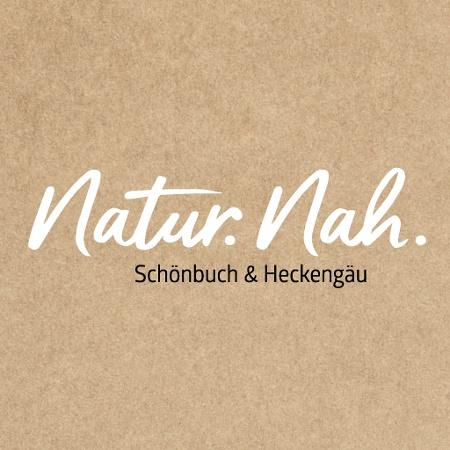 Logo Tourenportal Schönbuch & Heckengäu