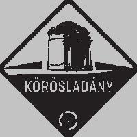 Körösladány (AKPH_30)