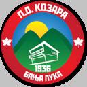 Profile picture of PD Kozara Banja Luka
