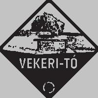 Vekeri-tó, csónakház  (AKPH_51_1)