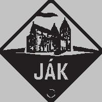 Ják, Templom téri parkoló (DDKPH_04)