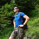 Profilbild von Ge cko