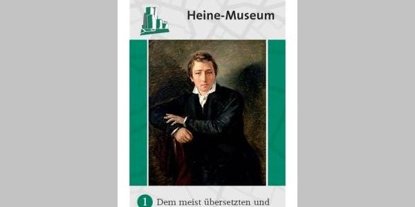 Heine-Museum