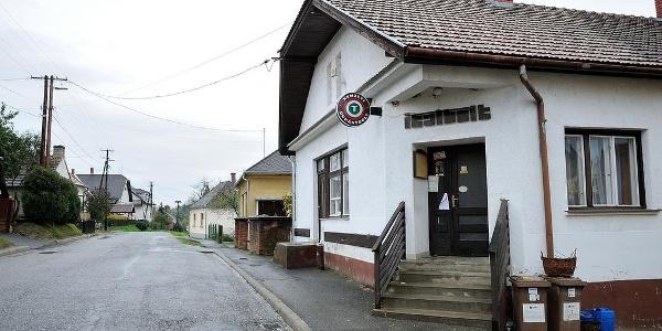 Kondorfa, Italbolt (DDKPH_10)