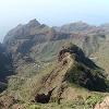 Pico Verde