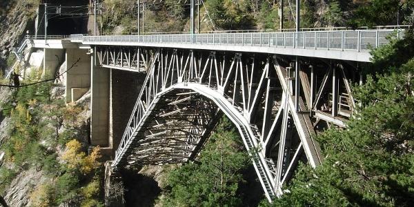 Bietschtal-Viadukt