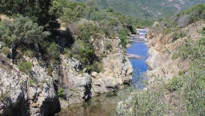 Pont de Tuarelli