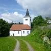 Gallnerkirche