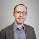Profile picture of Simon Büttner