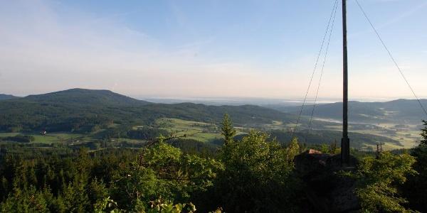 Nebelstein