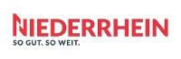 Logo Niederrhein Tourismus