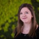 Profile picture of Erin Connor