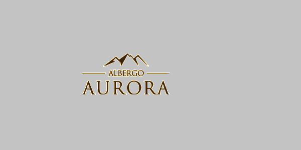 logo_albergo_aurora-300x129