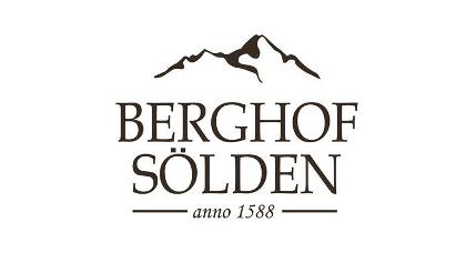 Berghof Sölden