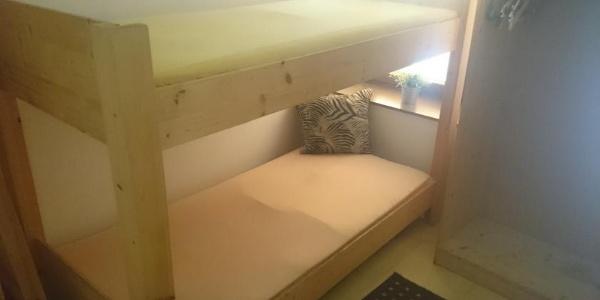 Schlafbereich 1