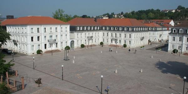 Herzogsplatz