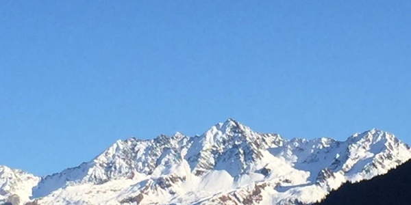 Berge-1
