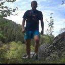 Profilbild von Markus Franz