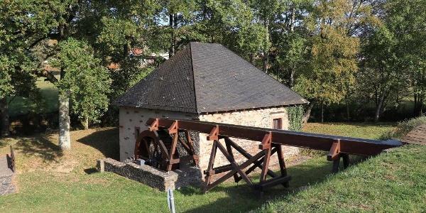 Ölmühle Konz-Niedermennig (4)
