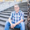 Henkilön Markus Nußbaum profiilikuva