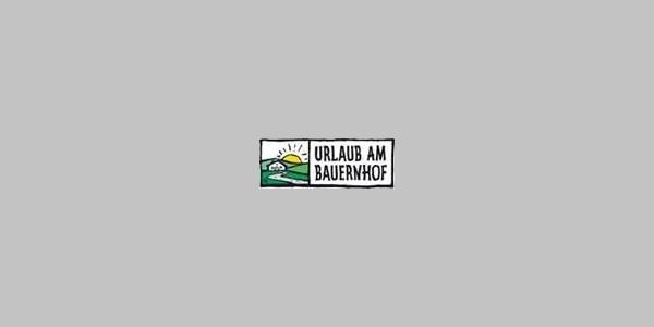 UrlaubamBauernhof Logo
