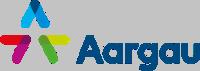 Logo Aargau Tourismus