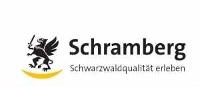 Logo Schramberg Tourismus