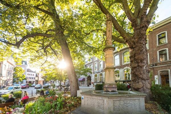 Kultur und Ausflugsziele in Ostbelgien