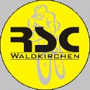 WaldkirchenRSC的头像