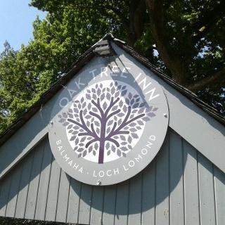 Oak tree inn Friday, 26 May 2017 12:27:59 pm