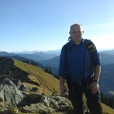 Profilbild von Uwe Kranenpohl