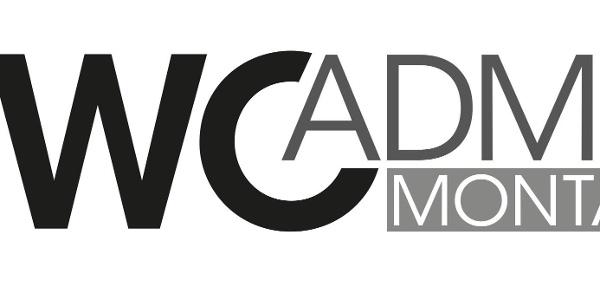 fewoADMINS_Logo