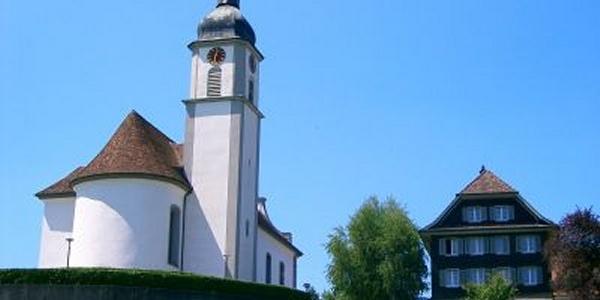 Kirchenbezirk Dietwil
