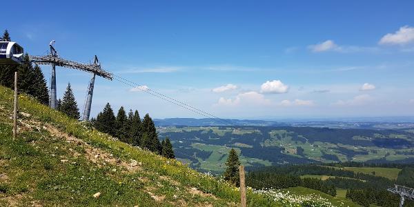 Lift am Imberg