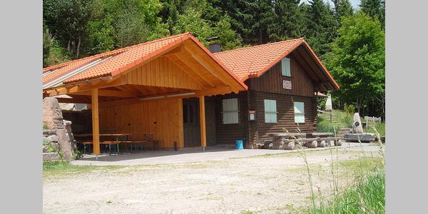 Otmarhütte