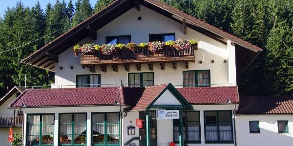 Gasthaus Fasching (Hammerlschmied)