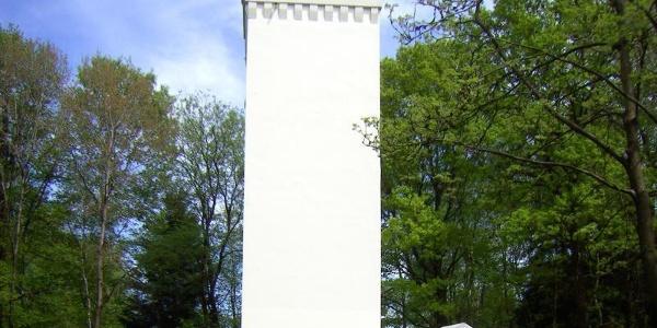 Wienhagener Turm
