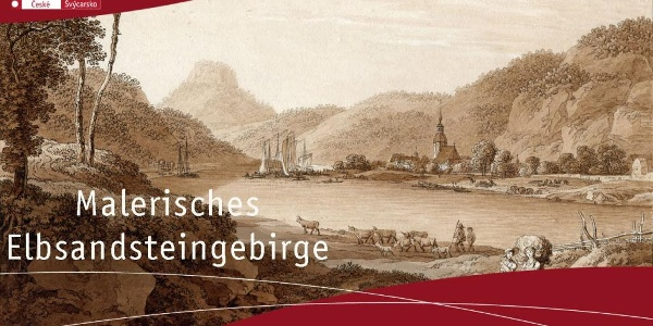 Historisches Malerweg