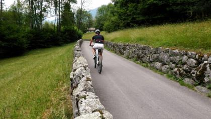 Estate-Tour Rendena-Via Vecchia Bocenago/Massimeno-Foto M.Lorenzetti