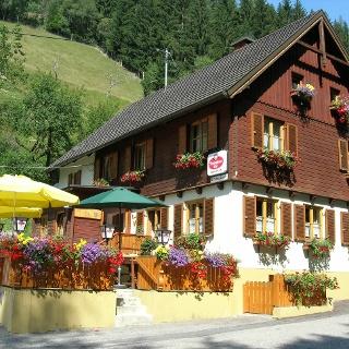 Gasthaus Ochensberger