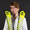 Profilbild von Katharina Aulke