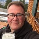 Profilbild von Oliver Förster