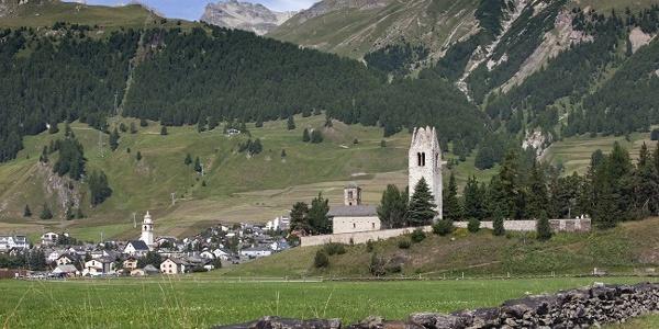 Church San Gian