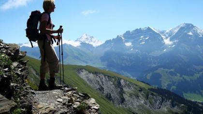 Chalet d alpage